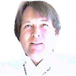 Uwe Rosenkranz Blog Rosary